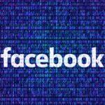 Facebook – Θα κάνει…αόρατους αυτούς που παραβιάζουν τους κανόνες του