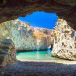 Τα ελληνικά νησιά στις κορυφαίες θέσεις της λίστας του Travel and Leisure