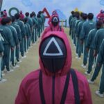 «Squid Game»: Είναι η μεγαλύτερη επιτυχία όλων των εποχών για το Netflix